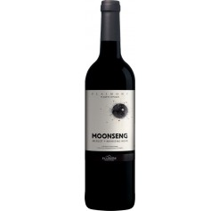 MOONSENG - CÔTES DE GASCOGNE IGP - Plaimont