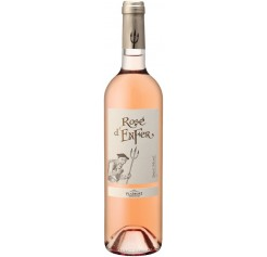 ROSE D'ENFER - SAINT-MONT AOP - Plaimont