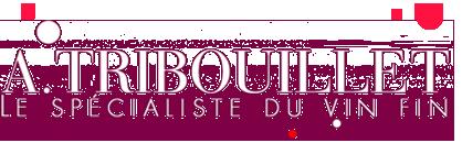 A. Tribouillet