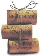 Beaujolais & Lyonnais