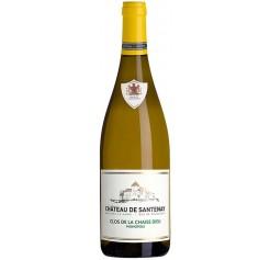 CLOS DE LA CHAISE DIEU MONOPOLE - HAUTES-CÔTES DE BEAUNE AOP - Château de Santenay