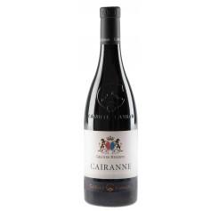 GRANDE RESERVE - CAIRANNE AOP - Cayran
